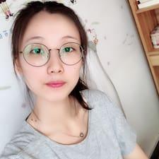 Profilo utente di Meichao