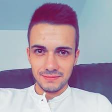 Danny - Profil Użytkownika