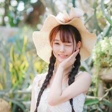 Profil utilisateur de 圣元