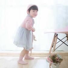 彭万艺 User Profile