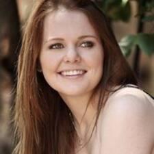 Profil korisnika Roxanne