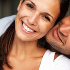 Mariana&Georgi Brugerprofil