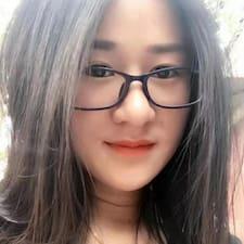 Profil korisnika 艳珍