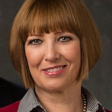 Cassie Brukerprofil