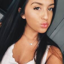Ashleyy Kullanıcı Profili