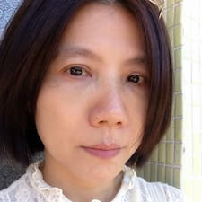 Yoyu User Profile