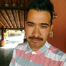Jaime Jhiovani - Uživatelský profil