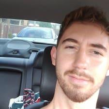 Profil korisnika Milo