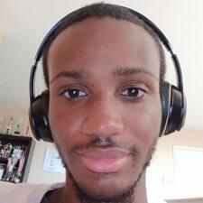 Profilo utente di Niye