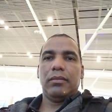 Profil korisnika Edesio