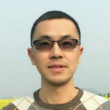 Nutzerprofil von 老七