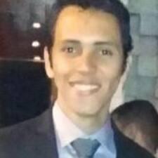 Iury Rafael User Profile