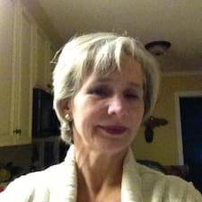 Profil Pengguna Monica