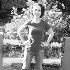 Profil korisnika Layne Maria