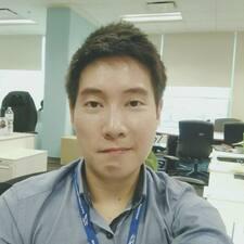 Kritmongkol的用户个人资料