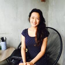 Yuen Khei User Profile
