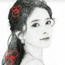 凤军 User Profile