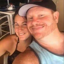 Petra & Paul's profile photo