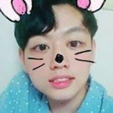 Chan Woo님의 사용자 프로필