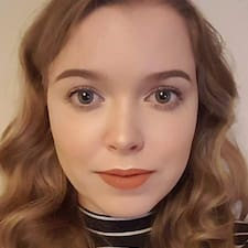 Profil korisnika Tabetha