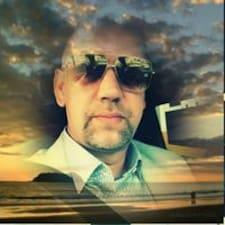 Profilo utente di Elvir Sisic