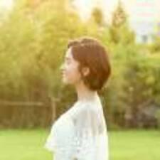 Perfil de usuario de 小公主