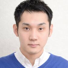 Toshiki님의 사용자 프로필