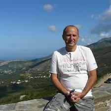 Jean Michel님의 사용자 프로필