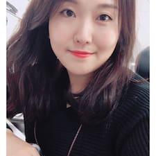 Nutzerprofil von 현영
