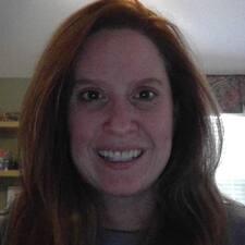 Georgette User Profile