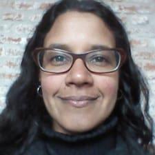 Profil utilisateur de Casapana