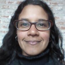Casapana User Profile