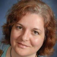 Cheri Brugerprofil