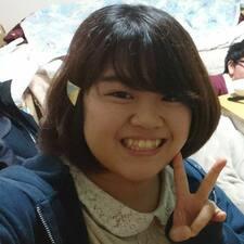 Profilo utente di 中山