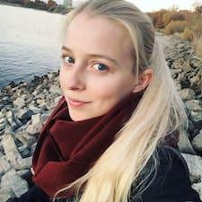 Anna2089