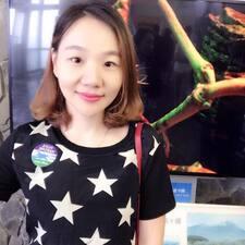 Xiaofen User Profile