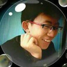 Profil utilisateur de 烘辰