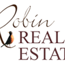 Robin Real Estate User Profile