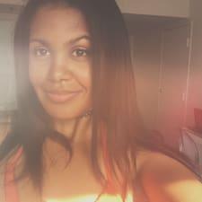 Profil korisnika Marianela