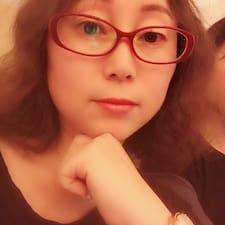 Profilo utente di 红雅