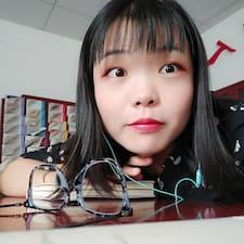 薛睿 Kullanıcı Profili