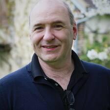 Antoine Brugerprofil