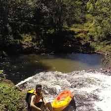 La Perla De La Selva User Profile