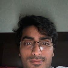 Prasham - Profil Użytkownika