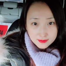 Profilo utente di 周艳