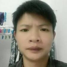 Profil korisnika 朔
