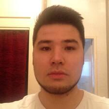 Muradil - Profil Użytkownika