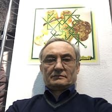 Profil Pengguna Анатолий
