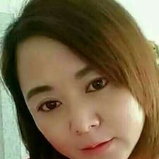 马艳 Kullanıcı Profili