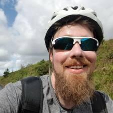 Michael Colin felhasználói profilja